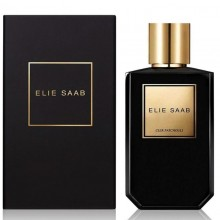 Elie Saab Cuir Patchouli Edp 100 Ml