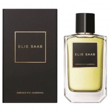 Elie Saab Essence No.2 Gardenia Edp 100 Ml