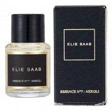 Elie Saab Essence No.7 Neroli (W) Edp Miniture 5 Ml