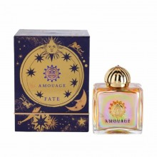 Amouage Fate (W) Edp 100 Ml