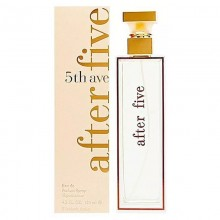 Elizabeth Arden 5Th Avenue After Five (W) Edp 125 Ml