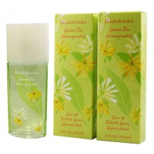 Elizabeth Arden Green Tea Honey Suckle Edt 2X100 Ml (Twin Pack)