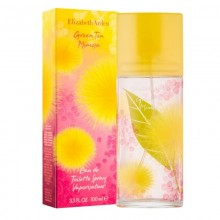 Elizabeth Arden Green Tea Mimosa (W) Edt 100 Ml