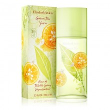 Elizabeth Arden Green Tea Yuzu Edt 100 Ml