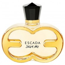 Escada Desire Me Edp Miniture 7.5 Ml
