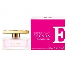 Escada Especially Delicate Notes (W) Edt 75 Ml