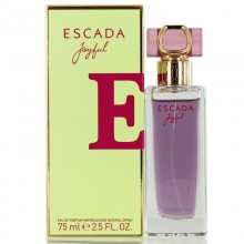 Escada Joyful (W) Edp 75 Ml