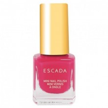 Escada Joyful Nail Polish Pink (W) Miniture 4.5 Ml