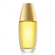 Estee Lauder Beautiful Edp 75 Ml