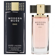 Estee Lauder Modern Muse Chic (W) Edp 50 Ml