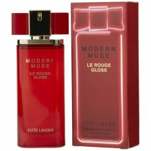 Estee Lauder Modern Muse Le Rouge Gloss (W) 50 Ml