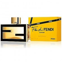 Fan Di Fendi Extreme (W) Edp 75 Ml