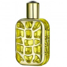 Fan Di Fendi Furiosa (W) Edp 50 Ml
