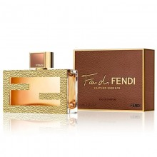 Fan Di Fendi Leather Essence (W) Edp 75 Ml