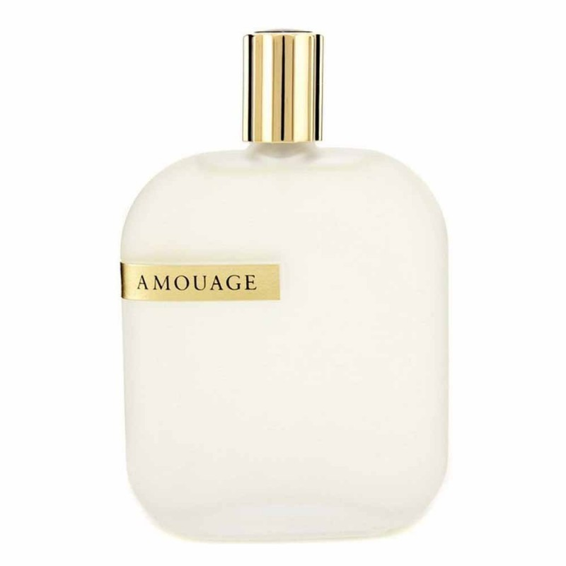 Amouage Library Collection Opus II (Unisex) Edp 100 Ml