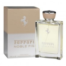 Ferrari Noble Fig Edt 100 Ml
