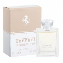 Ferrari Noble Fig Edt Miniture 10 Ml