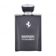 Ferrari Vetiver Essence Edp Miniture 10 Ml