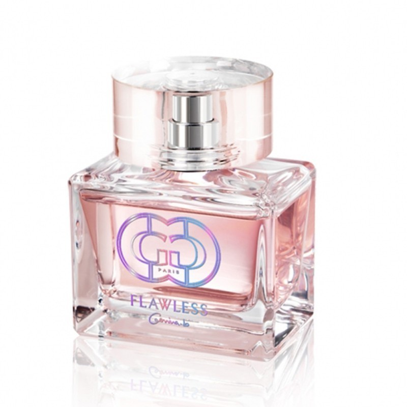 Flawless (W) Edp 85 Ml Spray