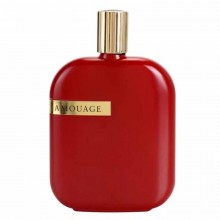 Amouage Library Collection Opus IX (Unisex) Edp 100 Ml