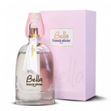 Franck Olivier Bella (W) Edp 75 Ml