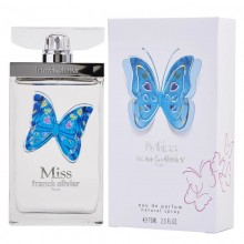 Franck Olivier Miss Edp 75 Ml
