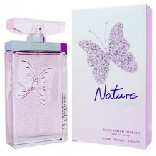 Franck Olivier Nature (W) Edp 75 Ml