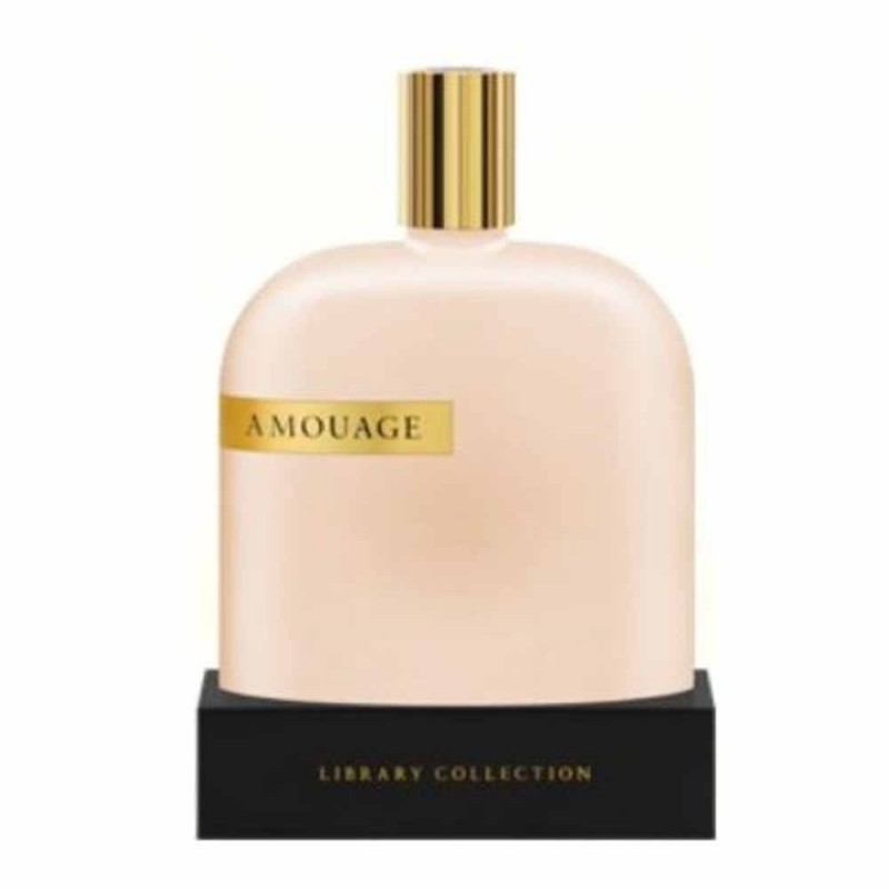 Amouage Library Collection Opus V (Unisex) Edp 100 Ml
