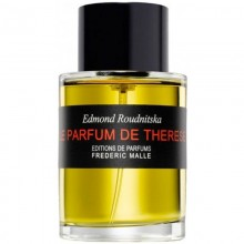 Frederic Malle Le Parfum De Therese Edp 100 Ml