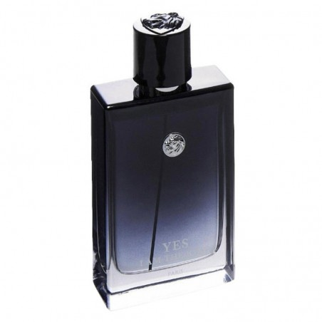 Geparlys Parfums Yes I Am The King (M) Edt 100 Ml