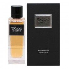 Geparlys Wood Intense Paris Edp 100 Ml