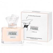 Gianfranco Ferre Camicia 113 Edt 100 Ml