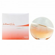 Gianfranco Ferre In The Mood For Love Pure Edt 100 Ml