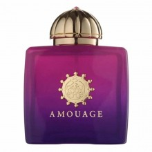 Amouage Myths (W) Edp 100 Ml