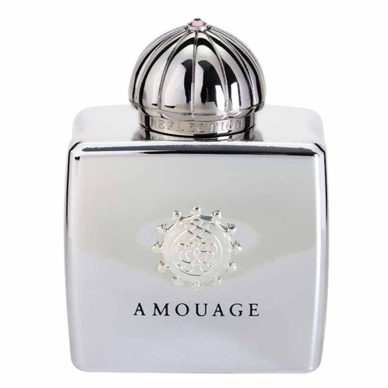 Amouage Reflection (W) Edp 100 Ml