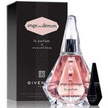 Givenchy Ange Ou Etrange Le Parfum 40 Ml+4 Ml Accord Illicite T
