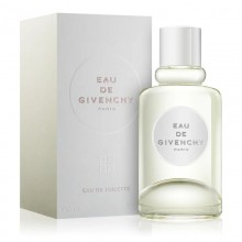 Givenchy Eau De Givenchy Edt 100 Ml