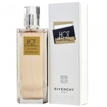 Givenchy Hot Couture (W) Edp 100 Ml