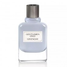 Givenchy Only Gentleman Edt 50 Ml