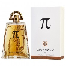 Givenchy Pie (M) Edt 100 Ml