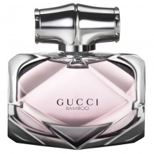 Gucci Bamboo (W) Edp 50 Ml