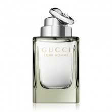 Gucci By Gucci (M) Edt 90 Ml