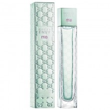 Gucci Envy Me 2 Limited Edition Edt 100 Ml