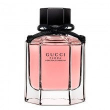 Gucci Flora Gardenia Limited Edition (W) Edt 50 Ml