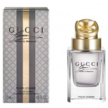 Gucci Made To Measure (M) Edt 50 Ml