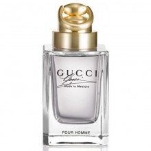 Gucci Made To Measure (M) Edt 90 Ml