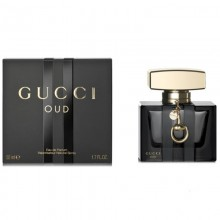 Gucci Oud (W) Edp 50 Ml