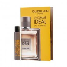 Guerlain L'Homme Ideal Edp 0.7 Ml Vails