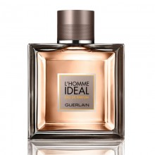 Guerlain L'Homme Ideal Edp 100 Ml