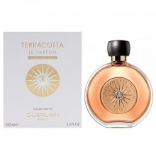 Guerlain Terracotta Le Parfum Edt 100 Ml